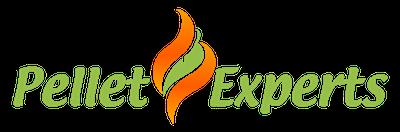 Pellet Experts